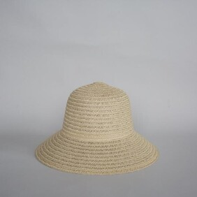 Sophie So Shady Ivory Hat - Various Sizes